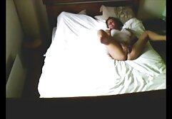 Morenas quieren ver videos pornos clasicos dar su