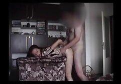 Duro masaje durante el masaje ver porno clasico