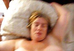 Dominatrix forzado esclavo de videos eroticos clasicos su culo