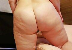 Equitación videos xxx clasicos italianos 69 en wicked woman