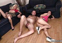 piernas anchas porno clasico ingles boca abierta completa
