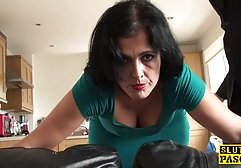 Mamá swing compartido en jóvenes taboo clasico xxx tubo