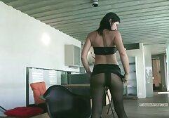 que transexual porno clásico castellano Amateur es carne de hombre mientras él la masturba antes de la eyaculación.