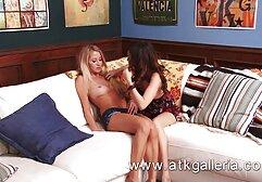 Kinky Kelly Kitty casting para mantenerla como esclavos clasicos del porno en español de placer,