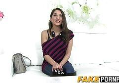 Bad videos xxx clasicos italianos Ass polla negra esposa sentado