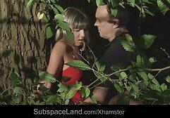 Rubia videos de sexo clasico adolescente Ángeles