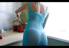 Digitación Amateur mamada. videos eroticos clasicos