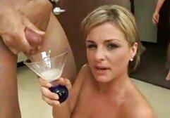A Kaylee Hilton porno clasico espanol no le importa el agujero negro.