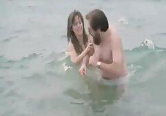 Fuse full videos beaten into deep porno clasico en castellano anal