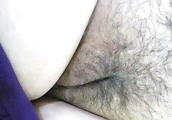 ¡Está hecho de porno clasico japones hiedra sólida con vecinos!