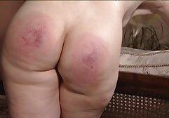 Kate Inglaterra tiene un enorme mástil en el culo clasicos del porno en español