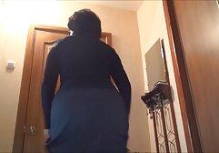 Jugar increíble profundo xxx videos clasicos de carne negra-Gloryhole
