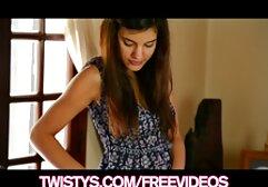 besos video pornos clasicos HD irresistible adolescente Brandi Green swap esclava sexual