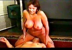Logan de pollo en Asia Lucy con clasicos porn Babe