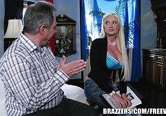 Sexo amor consoladores en el coño. videos de sexo clasicos