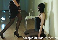 Lana Violet es una videos pornos clásicos stripper fetiche en una relación.