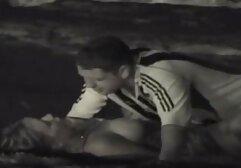 Lana Rhoades anal la rigid videos eroticos clasicos party estilo vaquera