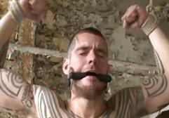 Lencería, pelo negro, juguetes, clasicos xxx en español sexo duro con tacones de aguja