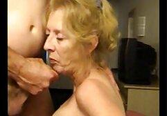 El cumpleaños de mamá se porno clasico en castellano convirtió en un acto sexual.