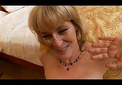 En La Puerta porno clasico antiguo Trasera