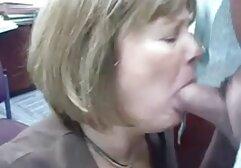 Mi sucio hobby Alexandra-mojado es lo mejor para una porn clasico chica.