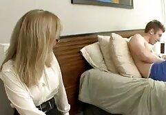 Lamiendo, hardcore, chicas rusas anal videos eroticos clasicos