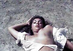 Tetas videos clasicos xxx Marilyn Chambers
