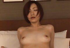 Mangagirl Monika porno clasico japones jugar cut