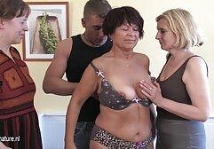 Sexo webcam porn clasico para vengar a la pareja celosa