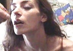 Mamá Maricala delante de su marido un gran tubo. porno clasico antiguo