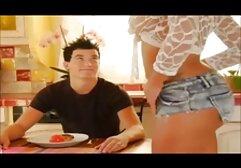 Latina princesa-mover porno español clasico y orgía de sexo