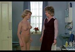La anciana clasicos porn confundió a su esposo con el ano de un joven amante.