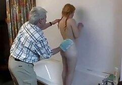 Subir es difícil. porno clasico hd