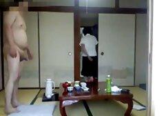 Meinte rays story videos eroticos clasicos wieder