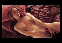 el amor creampie inocente pecosa pelirroja espolvorear masaje clasico porno español