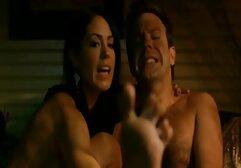 Kendra siente la mierda en el culo como un porn clasico perro callejero