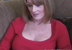 Jill es una diosa para el 27%, papá la tenía para la porno japones clasico emoción de la perla.