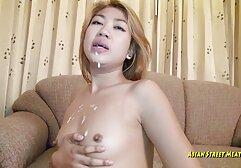 Travesti en la porno gratis clasicos webcam