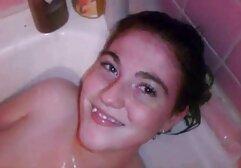 El ángel de 27 años que mató a la niña se volvió loco después taboo xxx clasico de una orgía.