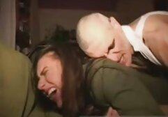 Maestro Blaster abre mi esposa y luego llena el marco porno japones clasico