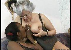 Maduro mierda pequeño porno clasico antiguo negro enano Coño.