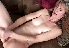 Déjame mostrarte porno clasico en castellano por qué mi coño está tan mojado.