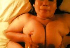 Mi esposa. videos clasicos del porno